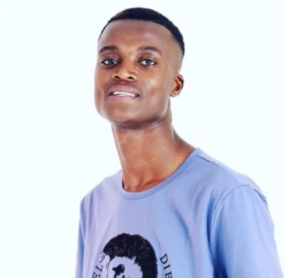 King Monada - Motho Kadi Bag (feat. DJ Solira)