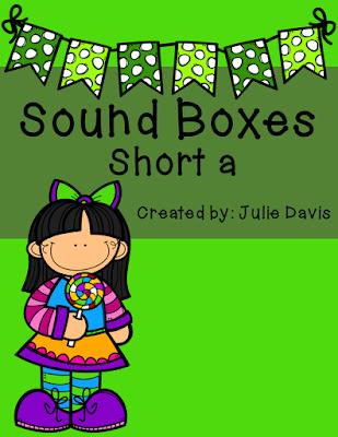 https://www.teacherspayteachers.com/Product/CVC-Sound-Boxes-Short-A-1981416