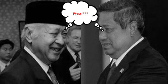orba vs reformasi