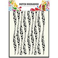 www.artimeno.pl/pl/maski-szablony/5254-dutch-doobadoo-maska-a5-wavy-stripes.html