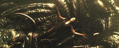 http://alienexplorations.blogspot.com/1997/06/alien-resurrection-on-set-of-vipers-nest.html