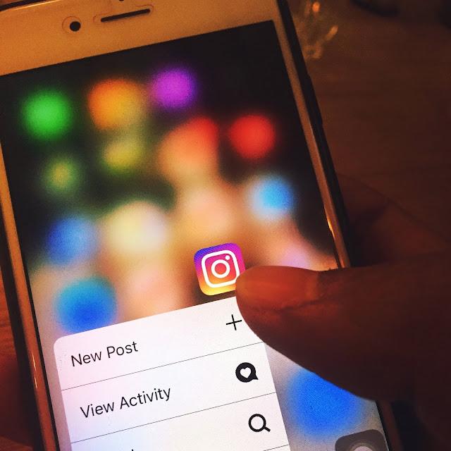 Embed Instagram post on your blog or website