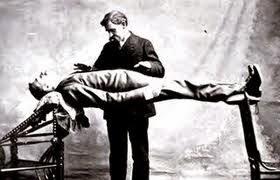 Hipnoterapi memiliki banyak manfaat bagi Anda dan orang yang Anda sayangi. benarkah ?