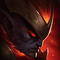 Battle of Legends Hack Mod