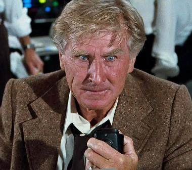 Image result for LLOYD BRIDGES