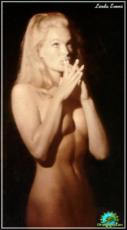 Linda cohn nude fakes