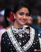 Keerthi Suresh at SIIMA-thumbnail-7