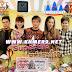 [MV] RHM VCD Vol 242 - Khmer New Year MV 2017