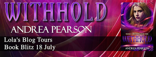 Withhold banner