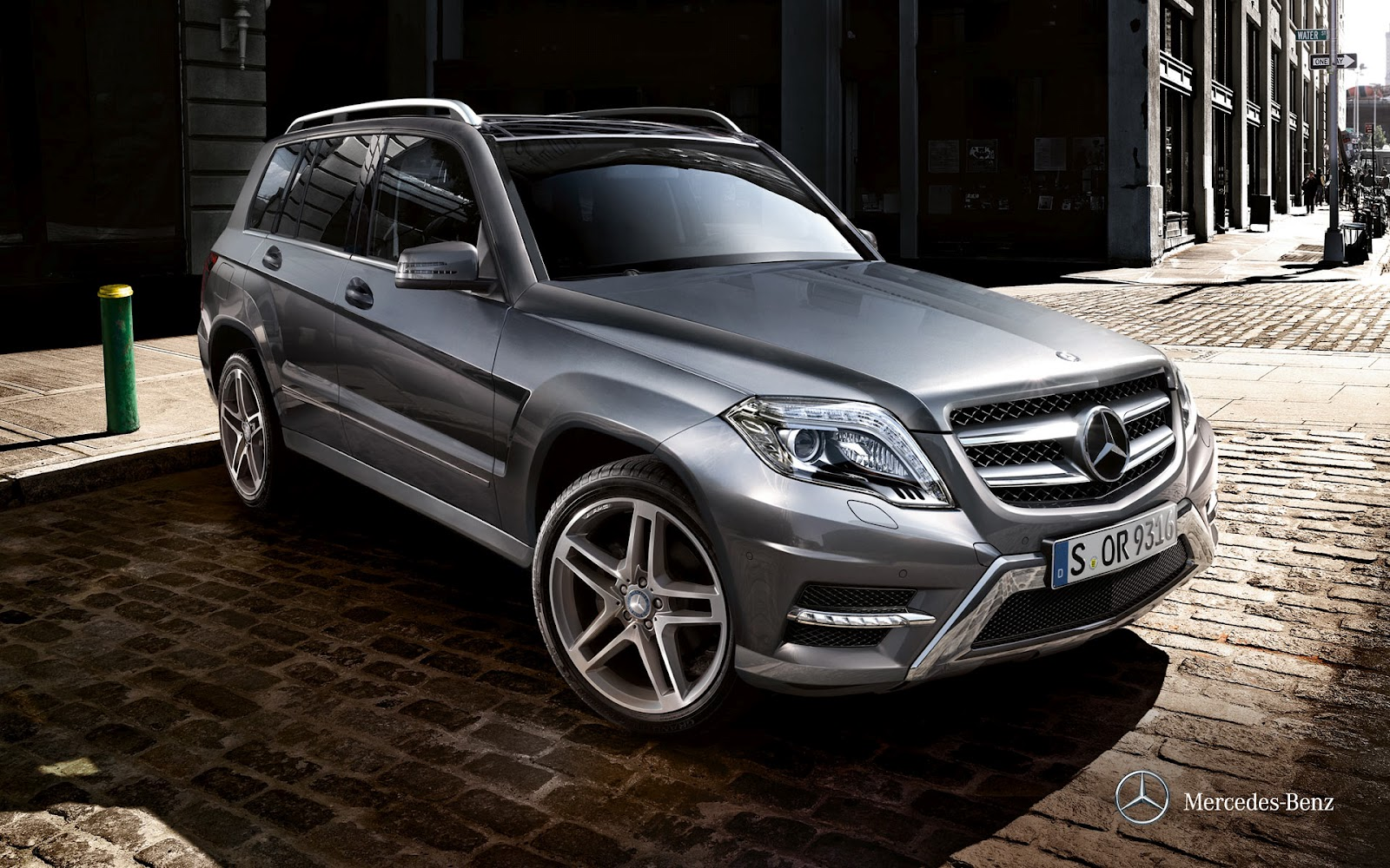 new blog pics 2013 mercedes glk wallpaper. Black Bedroom Furniture Sets. Home Design Ideas