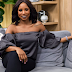 Denise Zimba Shares Her biggest regret in 2017 #BiggestRegret2017