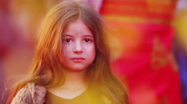 colorful-moments-pictures-of-harshaali-malhotra-of-bajrangi-bhijaan