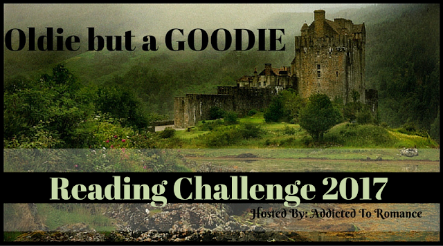 http://addictedtoromance.org/oldie-but-a-goodie-reading-challenge-2017/