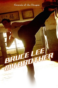 Watch Bruce Lee, My Brother Online Free in HD
