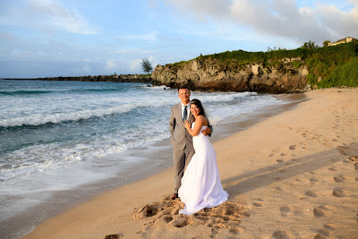 Maui Wedding Company