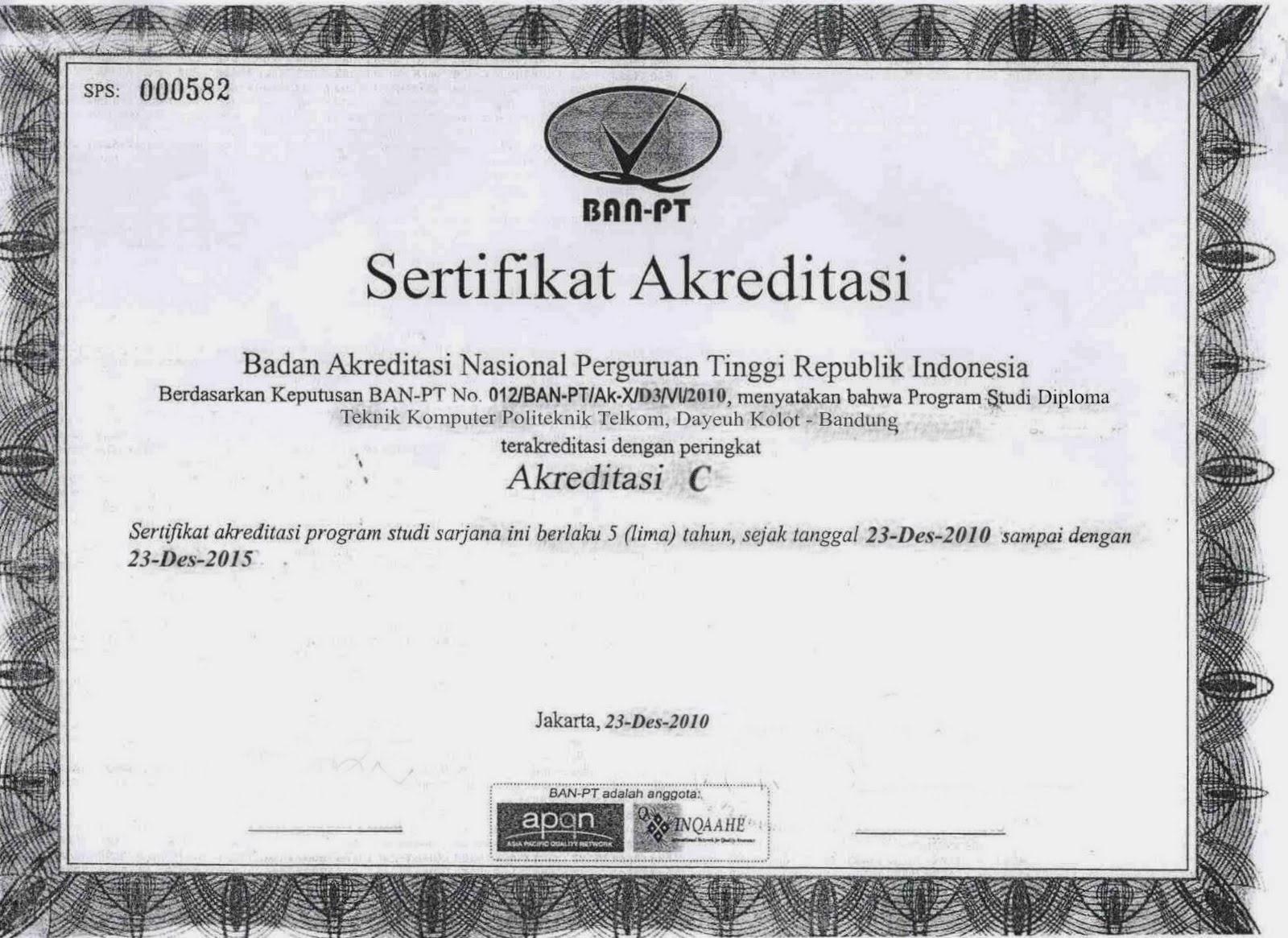 Cpns Dinas Pendidikan Matematika Pusat Soal Cpns No1 Indonesia 2007 2016 Tinggi Akreditasi C Tak Bisa Jadi Pns Informasi Pendidikan Indonesia