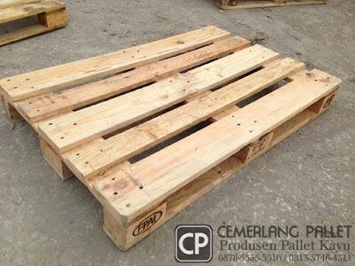 Kami Juga Jual Pallet Kayu Bekas Jember Supplier Pinus Dengan Harga Murah Dan Terjangkau