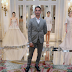 Too Many Fashion Designers And Not Enough Money, Says Rami Al Ali