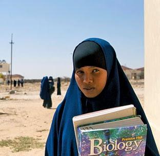 Guntiino - Page 2 - SomaliNet Forums