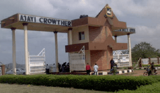 Notice To All Students of Ajayi Crowther University