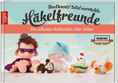 http://www.topp-kreativ.de/dendennis-total-verrueckte-haekelfreunde-6373.html?gclid=CMy15Ozi8cACFdLKtAodeHMAVQ
