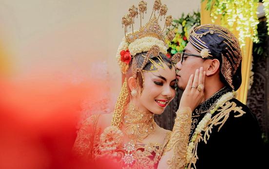 make up pengantin, make up pernikahan, make up perkawinan