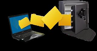 EaseUS Todo Backup,un logiciel gratuit de sauvegarde