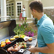Grills Outdoor Cooking - Tips To Enhance Food Flavor