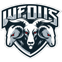 logo wedus