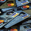NEW AND MORE SECURE : CHIP BASED CREDIT CARDS !! ~ Your News Book