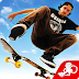 Skateboard Party 3 Greg Lutzka v1.0.5 Apk + Data [MOD]