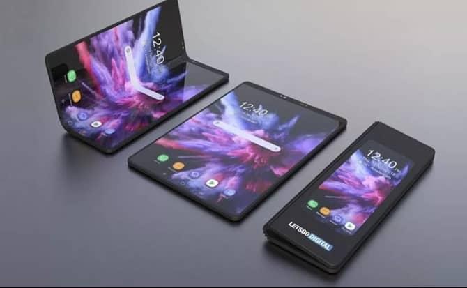 Smartphone, caracteristicas, precio