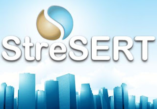 Stresert Services Limited Recruitment 2018