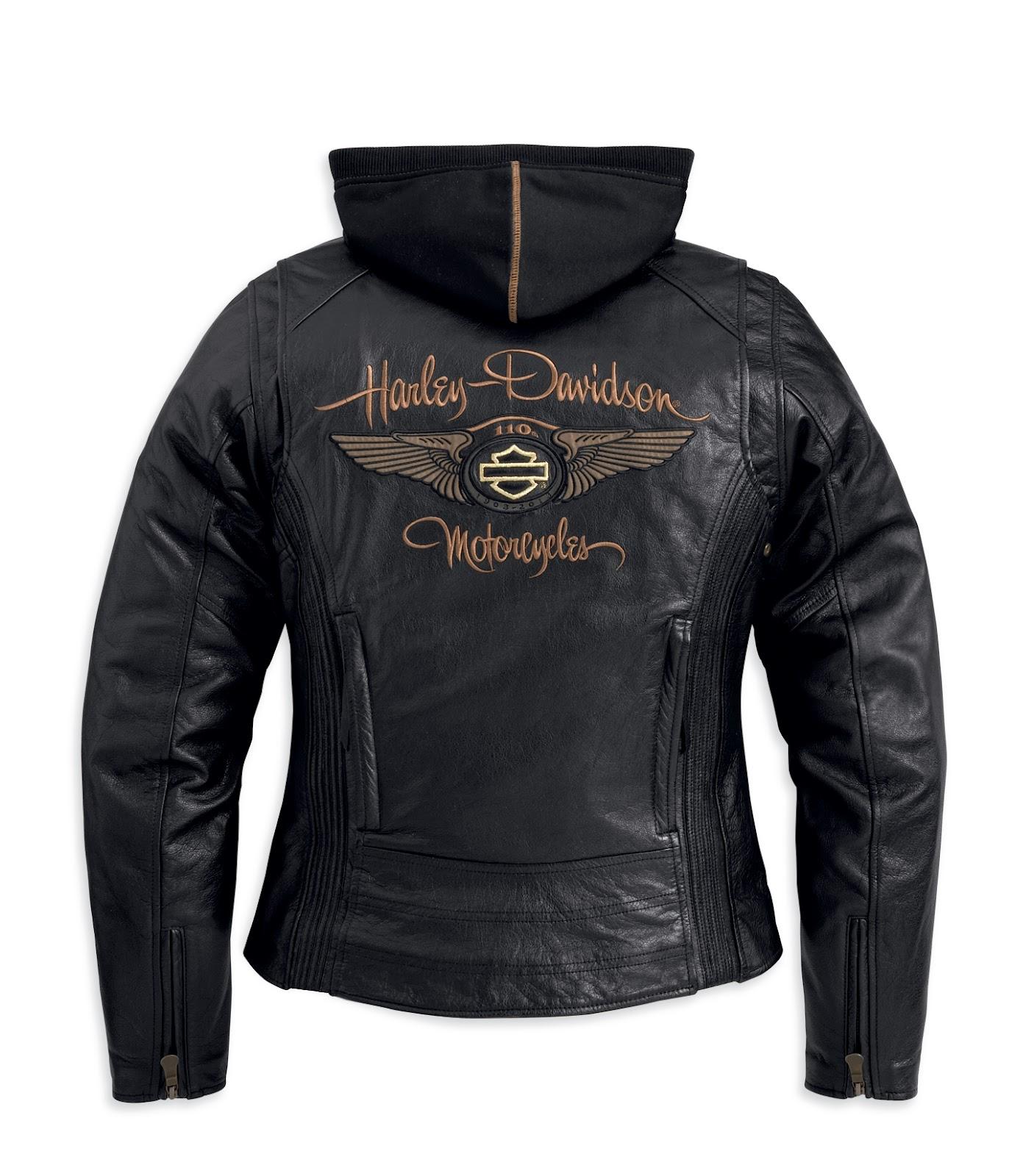 Big Sky Harley-Davidson® | Great Falls, Montana | New ...