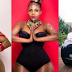 I am Glad to show off my bum to thank God — Pretty Singer says