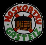 Moskortxu