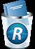 Revo Uninstaller Pro 4.0.1