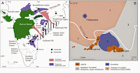 http://sciencythoughts.blogspot.co.uk/2014/12/understanding-tokapal-kimberlite.html