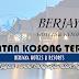 Jawatan Kosong di Berjaya Hotels & Resorts - 8 March 2018