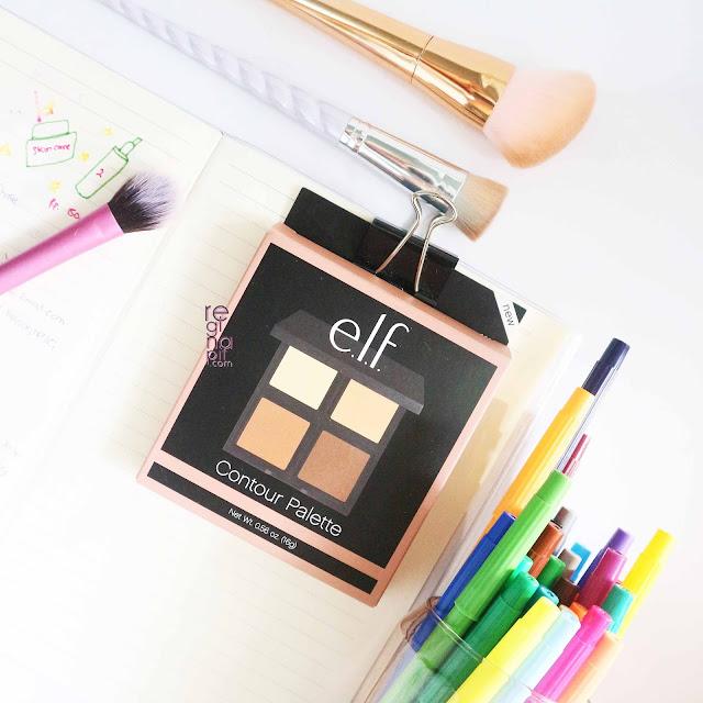 elf-contour-kit