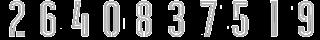 14 2Bgrey Kit Numbers Puma 2017