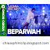 Clip Nhạc Beparwah - Tiger Shroff, Nidhhi Agerwal & Nawazuddin Siddiqui