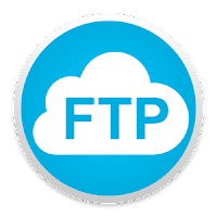 Cerberus ftp server enterprise patcher