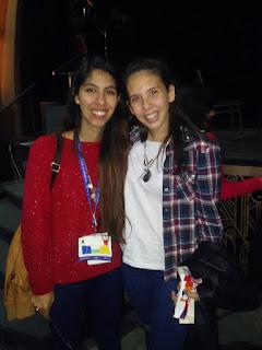 Con Ari
