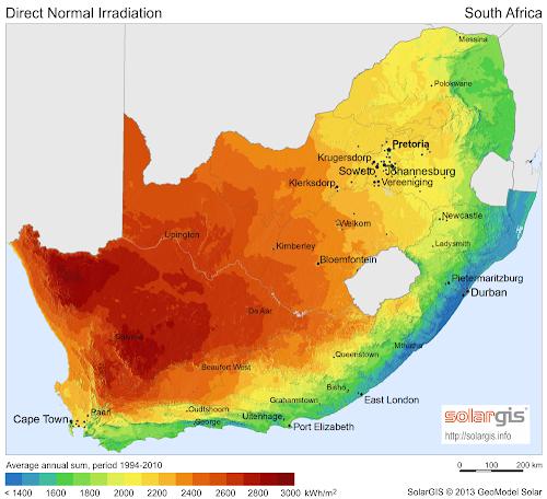 http://4.bp.blogspot.com/-9ndHe4ZVQk4/VNCTBxIeCTI/AAAAAAAAWqY/kAy5S3nbCIM/s500/South%2BAfrica%2BSolarGIS-Solar-map-DNI-South-Africa-en.png