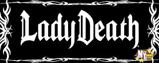 http://new-yakult.blogspot.com.br/2008/09/lady-death.html