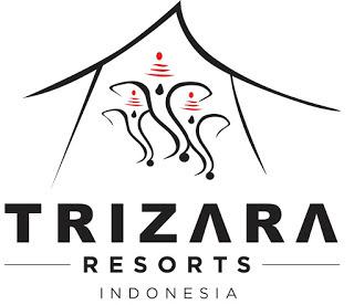 http://www.trizara.com/