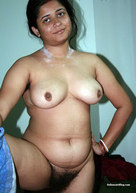 With you chubby aunty pics remarkable, amusing