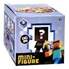 Minecraft Series 5 Mini Figures Figures