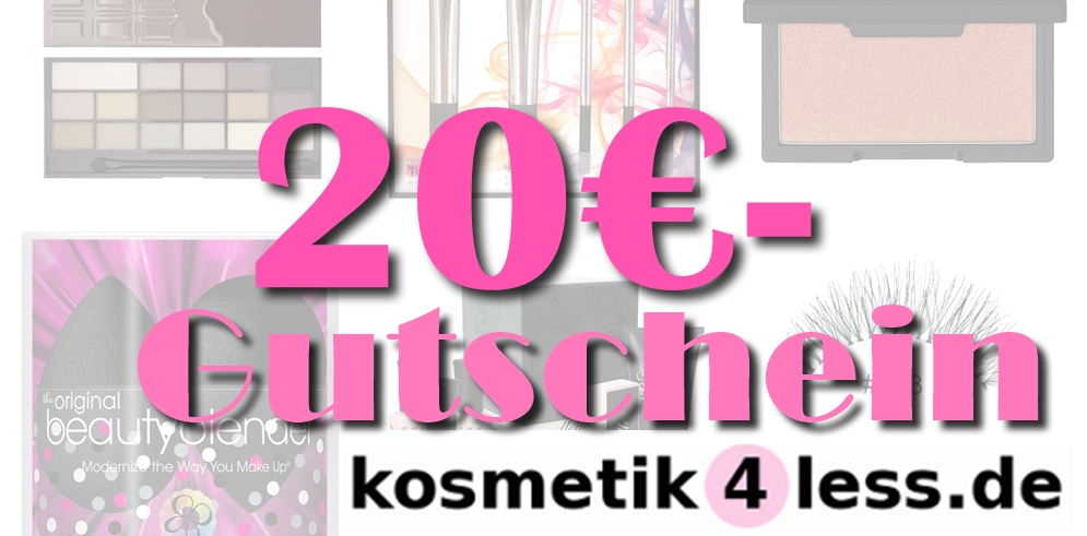 real gewinnspiel 2015. Black Bedroom Furniture Sets. Home Design Ideas
